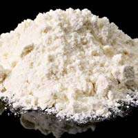 N-(2-溴乙基)邻苯二甲酰亚胺 制造商