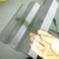Glass Fiber Manufacturers