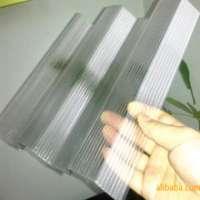 玻璃纤维 制造商