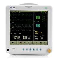 Patient Monitor Manufacturers