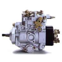 Fuel Injection Pump Manufacturers