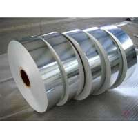 Silver Laminated Paper Manufacturers