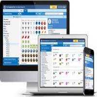 Samples Management Software Manufacturers