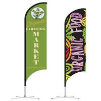 Advertising Banners Manufacturers