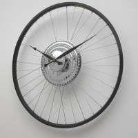 轮子时钟 制造商