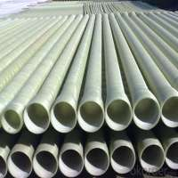 FRP Composite Pipe Manufacturers