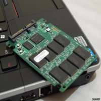 Flash Memory Importers