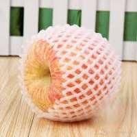 Foam Fruit Net Manufacturers
