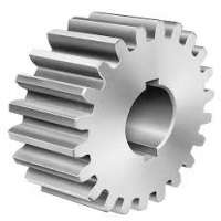 Gear parts Manufacturers
