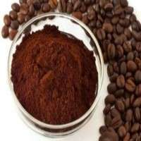 速溶咖啡粉 制造商