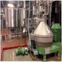 Food Processing Equipment Repairs Manufacturers