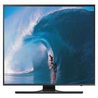 Samsung TV Manufacturers