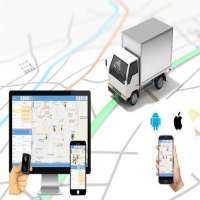 GPS跟踪系统 制造商