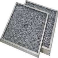 Metal Filters Importers