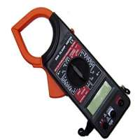 Digital Clamp Meter Importers