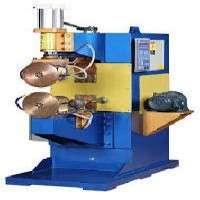 柴油动力焊接机 制造商
