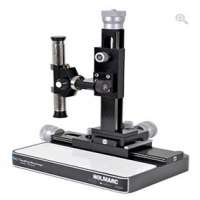 Travelling Microscope Manufacturers