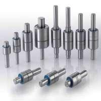 Water Pump Bearing Manufacturers