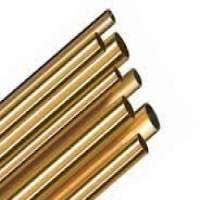 铝青铜管 制造商