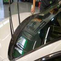 Car Instant Shine Spray Manufacturers