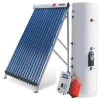 分体式太阳能热水器 制造商