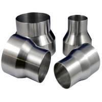 Air Reducers Manufacturers