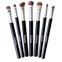 Eyeshadow Brushes Manufacturers