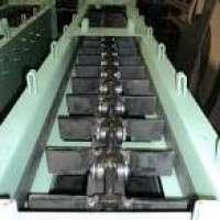 刮板输送机 制造商