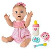 婴儿娃娃 制造商