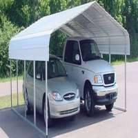 Car Canopy Manufacturers