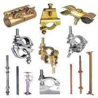 Scaffolding Accessories Manufacturers