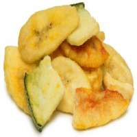 Fruit Chips Manufacturers