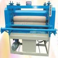 Plywood Machine Manufacturers