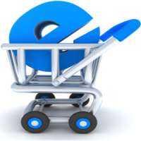 Shopping Cart Software Manufacturers