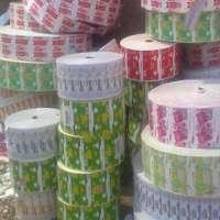 纸盘原料 制造商