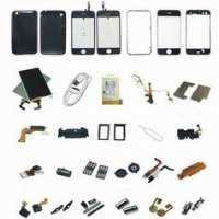 Mobile Spare Parts Manufacturers