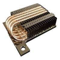 Heat Pipes Manufacturers