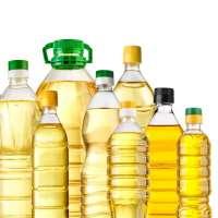 食用油 制造商