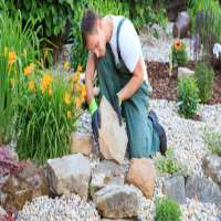 Landscaping Services Manufacturers