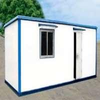 便携式办公室小屋 制造商
