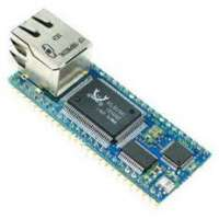 Ethernet Module Manufacturers