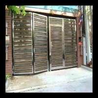 折叠门 制造商