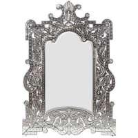 威尼斯镜子 制造商