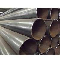 碳钢焊接钢管 制造商