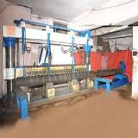 Pipe Slotting Machine Manufacturers