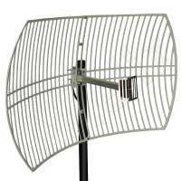 Grid Antenna Manufacturers