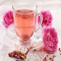 玫瑰茶 制造商