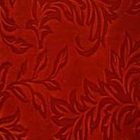 Flock Fabric Manufacturers