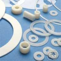 塑料垫圈 制造商