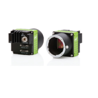 Miniature CCD Camera Manufacturers